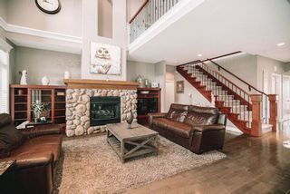 "Photo 6: 13363 237A Street in Maple Ridge: Silver Valley House for sale in ""Rock Ridge"" : MLS®# R2470608"