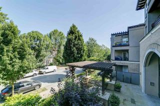 """Photo 18: 216 2478 WELCHER Avenue in Port Coquitlam: Central Pt Coquitlam Condo for sale in """"Harmony"""" : MLS®# R2481483"""