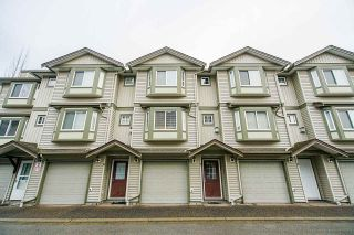 Photo 3: 3 13909 102 Avenue in Surrey: Whalley Townhouse for sale (North Surrey)  : MLS®# R2532547