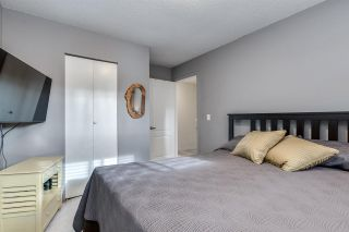 """Photo 36: 1037 LOMBARDY Drive in Port Coquitlam: Lincoln Park PQ House for sale in """"LINCOLN PARK"""" : MLS®# R2534994"""