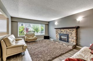 Photo 2: 31558 MONTE VISTA Crescent in Abbotsford: Abbotsford West House for sale : MLS®# R2574851