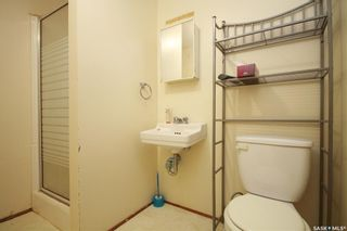 Photo 17: 1462 106th Street in North Battleford: Sapp Valley Residential for sale : MLS®# SK870769