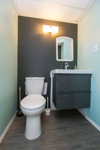 Photo 16: 91 Helmsdale Avenue in Winnipeg: Fraser's Grove House for sale (3C)  : MLS®# 1720444