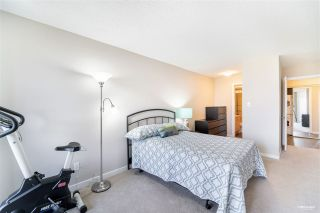 Photo 14: 304 6055 NELSON AVENUE in Burnaby: Forest Glen BS Condo for sale (Burnaby South)  : MLS®# R2560922