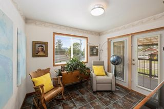 Photo 7: 1073 Verdier Ave in : CS Brentwood Bay House for sale (Central Saanich)  : MLS®# 875822
