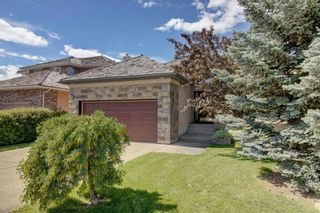 Photo 2: 116 Royal Crest Terrace NW in Calgary: Royal Oak Detached for sale : MLS®# A1093722
