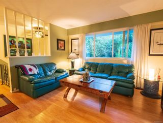 Photo 12: 676 Beaconsfield Rd in : Na University District House for sale (Nanaimo)  : MLS®# 856773