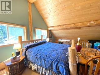 Photo 22: LOT 8 BOWRON LAKE ROAD in Quesnel: House for sale : MLS®# R2583629