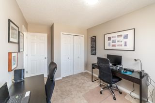 Photo 24: 3430 CUTLER Crescent in Edmonton: Zone 55 House for sale : MLS®# E4264146