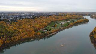 Photo 10: 17303 23 Avenue in Edmonton: Zone 56 Vacant Lot for sale : MLS®# E4265905