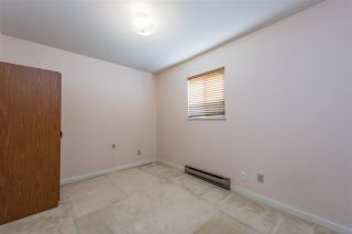 Photo 11: 8282 FREMLIN Street in Vancouver: Marpole 1/2 Duplex for sale (Vancouver West)  : MLS®# R2340791