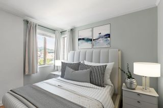 Photo 13: 403 137 W 17 Street in North Vancouver: Central Lonsdale Condo for sale : MLS®# R2616728