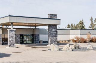 Photo 37: 20032 130 Avenue in Edmonton: Zone 59 House for sale : MLS®# E4234558