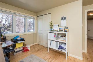 Photo 45: 9651 85 Street in Edmonton: Zone 18 House for sale : MLS®# E4233701