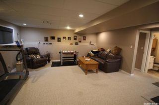 Photo 19: 10603 Bennett Crescent in North Battleford: Centennial Park Residential for sale : MLS®# SK858766