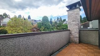Photo 16: 4451 W 2ND Avenue in Vancouver: Point Grey House for sale (Vancouver West)  : MLS®# R2625223
