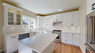 Photo 4: 2521 West Trail Crt in Sooke: Sk Broomhill House for sale : MLS®# 837914