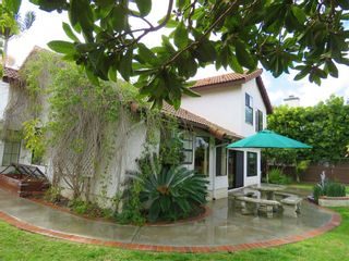 Photo 13: ENCINITAS House for sale : 4 bedrooms : 2001 Wandering Road