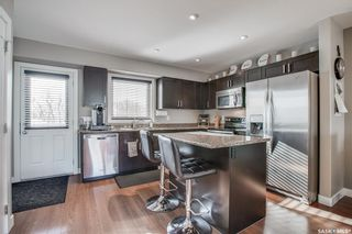 Photo 6: 264 Parkview Cove in Osler: Residential for sale : MLS®# SK841552