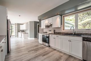 Photo 15: 34 Tidewater Lane in Head Of St. Margarets Bay: 40-Timberlea, Prospect, St. Margaret`S Bay Residential for sale (Halifax-Dartmouth)  : MLS®# 202123066