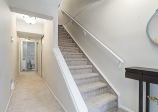 Photo 5: 2 533 14 Avenue SW in Calgary: Beltline Row/Townhouse for sale : MLS®# A1085814