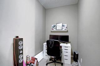 Photo 11: 2421 1140 Taradale Drive NE in Calgary: Taradale Apartment for sale : MLS®# A1148110