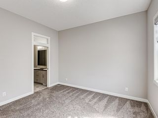 Photo 18: 417 Chinook Gate Square SW: Airdrie Detached for sale : MLS®# A1096458