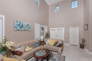 Photo 6: 8735 E Cloudview Way in Anaheim Hills: Residential for sale (77 - Anaheim Hills)  : MLS®# OC19137418