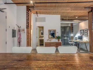 Photo 11: 513 68 Broadview Avenue in Toronto: South Riverdale Condo for sale (Toronto E01)  : MLS®# E3789611