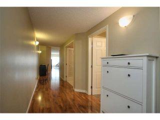Photo 13: Downtown in : Zone 12 Condo for sale (Edmonton)  : MLS®# E3414713