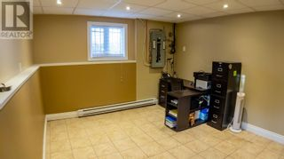 Photo 40: 9 Lakewood Place in Glenwood: House for sale : MLS®# 1237828