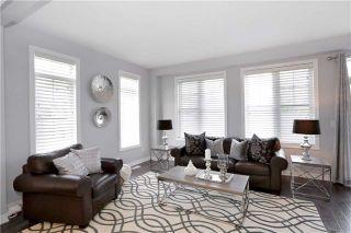 Photo 9: 61 Hanson Crescent in Milton: Scott House (2-Storey) for sale : MLS®# W3846164