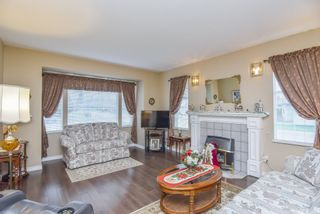 Photo 3: 6296 171A Street in Surrey: Cloverdale BC House for sale (Cloverdale)  : MLS®# R2520961