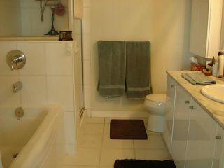 Photo 18: 302 188 ESPLANADE Street E in North Vancouver: Home for sale : MLS®# V1105149