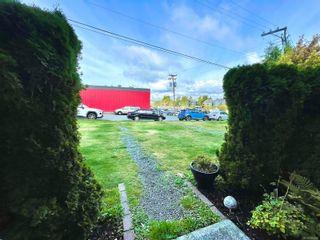 Photo 25: 103 250 Hemlock St in Ucluelet: PA Ucluelet Condo for sale (Port Alberni)  : MLS®# 886229
