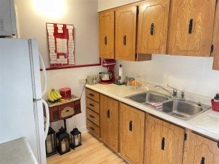 Photo 8: 10235 107 Street: Westlock House for sale : MLS®# E4255326