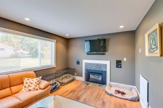"""Photo 17: 1254 DEPOT Road in Squamish: Brackendale House for sale in """"BRACKENDALE"""" : MLS®# R2012595"""
