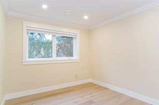 Photo 15: 4311 VALLEY Drive in Vancouver: Quilchena 1/2 Duplex for sale (Vancouver West)  : MLS®# R2529701