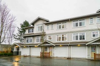 "Photo 35: 174 16177 83 Avenue in Surrey: Fleetwood Tynehead Townhouse for sale in ""VERANDA"" : MLS®# R2548298"