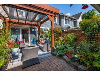 Photo 38: 224 BROOKES Street in New Westminster: Queensborough Condo for sale : MLS®# R2486409