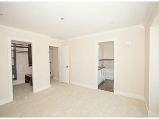 Photo 10: 17449 2A AV in Surrey: Pacific Douglas House for sale (South Surrey White Rock)  : MLS®# F1416216