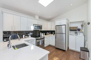 Photo 27: 1165 Royal Oak Dr in : SE Sunnymead House for sale (Saanich East)  : MLS®# 851280