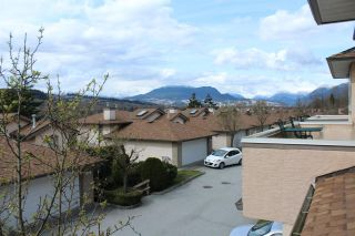 Photo 17: 5 1238 EASTERN Drive in Port Coquitlam: Citadel PQ Townhouse for sale : MLS®# R2153141