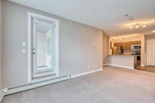 Photo 7: 412 20 Kincora Glen Park NW in Calgary: Kincora Apartment for sale : MLS®# A1144982