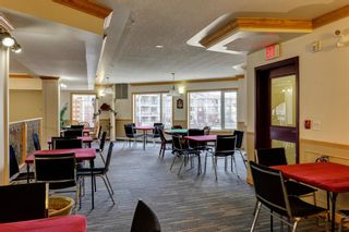 Photo 32: 241 223 Tuscany Springs Boulevard NW in Calgary: Tuscany Apartment for sale : MLS®# A1138362