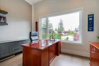 Photo 5: 7611 MAYFIELD Street in Burnaby: Highgate House for sale (Burnaby South)  : MLS®# R2580811