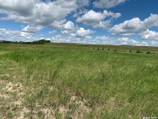 Photo 6: Lot B Pebble Bay in Pebble Bay: Lot/Land for sale : MLS®# SK871765