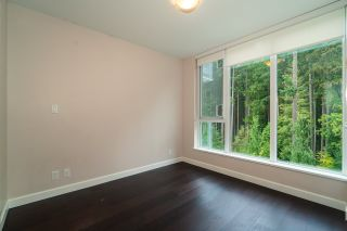 Photo 15: 707 3355 BINNING Road in Vancouver: University VW Condo for sale (Vancouver West)  : MLS®# R2562176