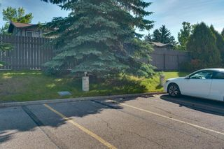 Photo 38: 362 7030 Coach Hill Road SW in Calgary: Coach Hill Apartment for sale : MLS®# A1152686