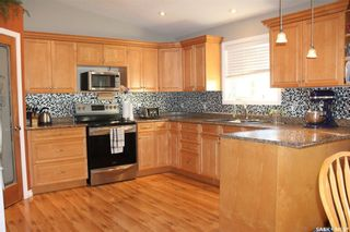 Photo 10: 209 5th Avenue East in Lampman: Residential for sale : MLS®# SK831260